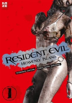 resident-evil-heavenly-island