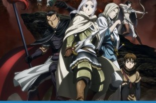 The Heroic Legend Of Arslan Oder Auch Senki Ist Ein Anime Mit 25 Episoden Der Auf Dem Gleichnamigen Manga Von Hiromu Arakawa Fullmetal Alchemist