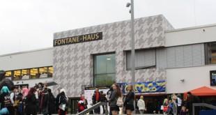 animaco-2016-berlin-fontane-haus